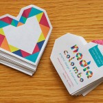 500-pcs-lot-custom-shape-business-cards-Custom-shaped-business-cards-paper-business-card-printing-free