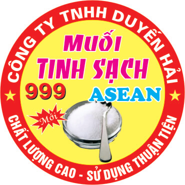 Decal nhựa