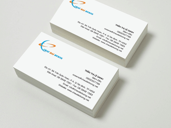 In name card gia re tphcm